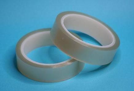供应接驳胶带、离型纸接驳胶带、高温接驳胶带
