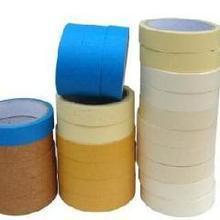 供应厂家直销中粘低粘美纹纸胶带 8折优费
