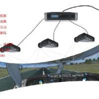 边缘融合大屏幕显示器 大屏幕显示器24寸批发价格