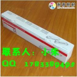 供應OKI9600/9650/9800/9850兼容粉盒