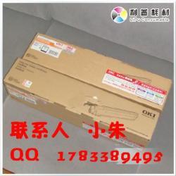 供應OKI9600/9800/9850/9650原裝粉盒