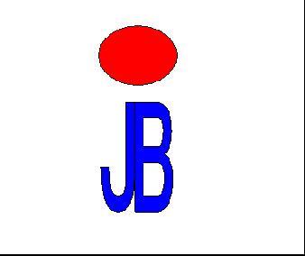 logo logo 标志 设计 矢量 矢量图 素材 图标 338_284