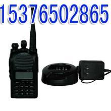 供应KTL106-S矿用手持对讲机