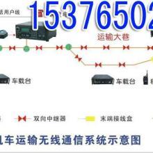 供应KTL106机车运输无线通信系统