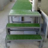 供应济南玻璃钢格栅板玻璃钢板