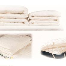 供应酒店全棉加厚防滑保护垫 酒店宾馆专用白色保护垫 薄款保护垫批发