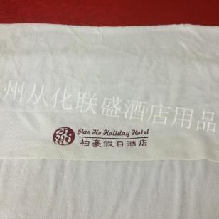 宾馆酒店浴巾批发桑拿洗浴中心浴巾图片