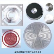 LX009数控CD纹机图片