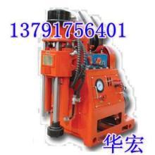 供应矿用探水钻机的专业生产厂家 ZLJ-350坑道钻机批发