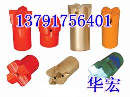 供应十字钻头内蒙古云南贵阳的厂家报价 金刚石42钻头