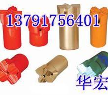 供应十字钻头内蒙古云南贵阳的厂家报价金刚石42钻头图片