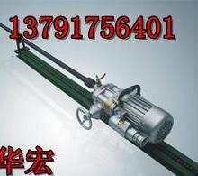 供应KHYD80型煤矿用岩石电钻的专业生产厂家批发