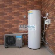 东莞空气能热水器图片