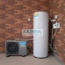 东坑空气源热水器东坑美的家用空气能热水器慧泉系列批发