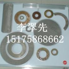 供应过滤片,金属滤芯,过滤材料,丝网制品咖啡滤网不锈钢滤芯高效耐酸碱