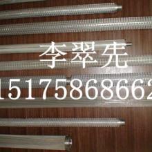 供应折叠滤芯,金属滤芯,波纹状滤芯,不锈钢滤芯,过滤材料