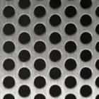 供应冲孔网,过滤网,过滤材料,丝网制品,不锈钢网耐酸碱易清洗