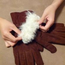 供应正品59冬飞皮手套,正品59冬飞皮手套哪里有卖的,59冬飞皮手套