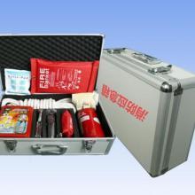 供应消防应急箱,家庭应急包 防灾应急包 汽车应急包 应急包 消防应急图片