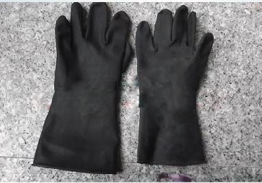 防化手套耐酸碱手套 防化手套耐、 手套,防化手套耐酸碱手套厂家直销