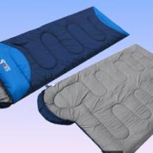 供应睡袋,户外睡袋,羽绒睡袋