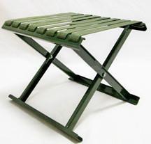 供应超越6411正品钢构便携折叠椅子,折叠凳/钓鱼椅