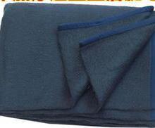 供应正品海军超重型潜艇毛毯,正品海军超重型潜艇毛毯生产厂家