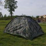 供应户外露营迷帐篷/情侣帐篷沙滩帐篷/野营帐篷迷彩帐野营帐篷