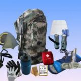 供应野外生存包应该配置些什么工具,户外生存装备哪里卖的,价格有吗?