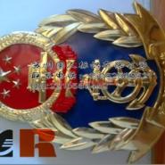专业生产各种徽章大型挂徽图片