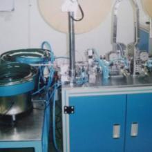 供应安祺塑胶五金 自动检测分拣机 非标定做图片