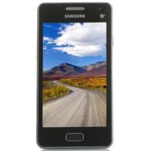供应联想3G手机
