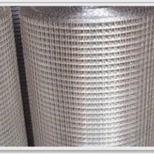 供应电焊网钢板网镀铜电焊网点焊网|安平县穗丰网业批发