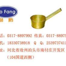 供应防爆铜瓢,渤防0317-8897992