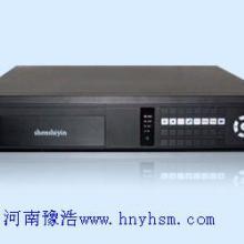 供应HB-7008VT八路录像机