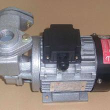 供应大量TS-63BTS-71B木川TS系列高温油泵批发