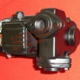 供应 高温油泵TD-35D 源立牌热油泵 模温机专用油泵 泵生产商
