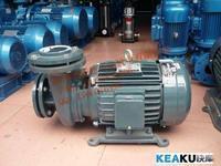 供应YLGBW80-20管道泵 化工泵 排污泵