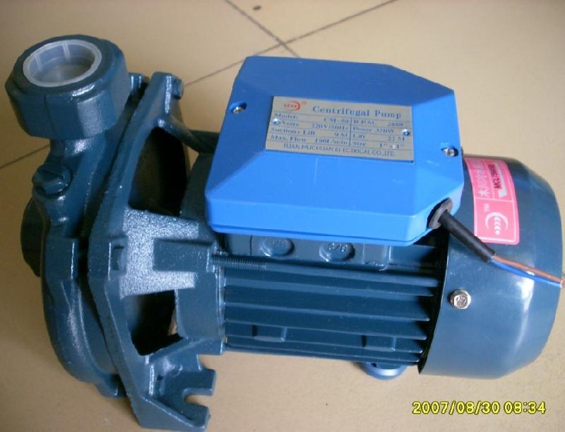 供应水泵配件 高温油泵配件 冷水机循环泵配件 机械密封 CM-50