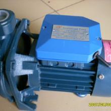 供应水泵配件高温油泵配件冷水机循环泵配件机械密封CM-50批发
