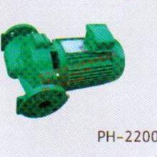 供应德国威乐PH-2200Q大流量热水循环泵锅炉泵 高扬程热水泵批发