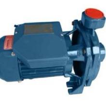 供应木川冷水机循环泵CM-50CM-100泵图片价格批发