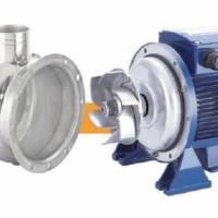 供应BK洗碗机专用泵不锈钢泵