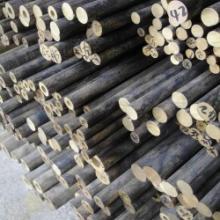 供应用于工业 电极有关管件的厂家生产QSN4-4-4锡青铜棒图片