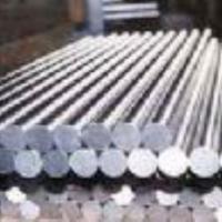 直销优质304不锈钢棒材