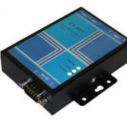 单串口服务器C1-601供应商图片