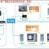 供应银行自助求助设备生产厂家