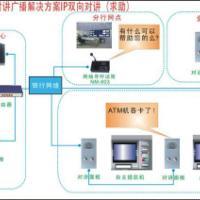 IP语音对讲系统设备