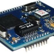 EA1200网络音频模块图片