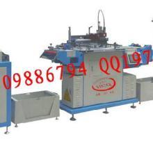 供应全自动转印膜印刷机